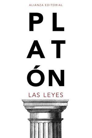 LEYES, LAS
