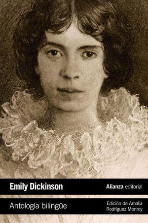 ANTOLOGIA BILINGUE / EMILY DICKINSON