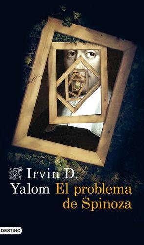 El problema de Spinoza