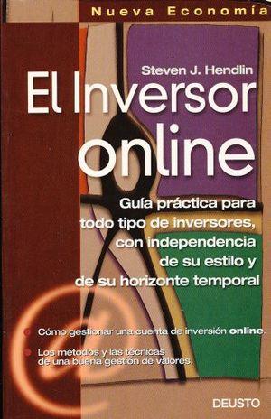 INVERSOR ONLINE, EL