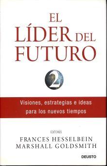 LIDER DEL FUTURO 2, EL / PD.