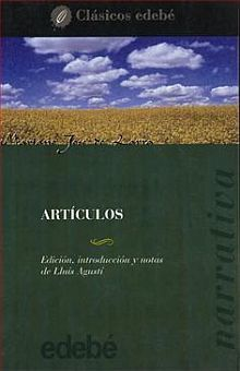 ARTICULOS / PD.