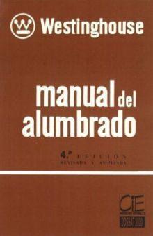 MANUAL DEL ALUMBRADO