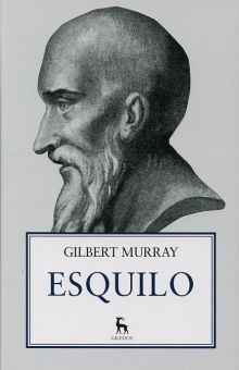 ESQUILO / PD.