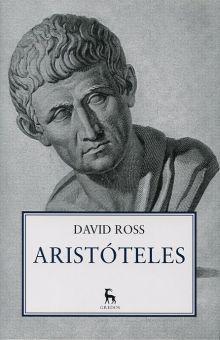 ARISTOTELES / PD.