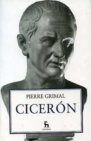 CICERON / PD.