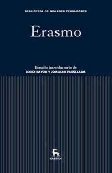 ERASMO / PD.