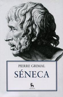 SENECA O LA CONCIENCIA DEL IMPERIO / PD.
