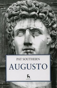 AUGUSTO / PD.