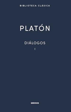 DIALOGOS 1 / PD.