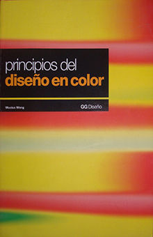 PRINCIPIOS DEL DISEÑO EN COLOR / 2 ED.