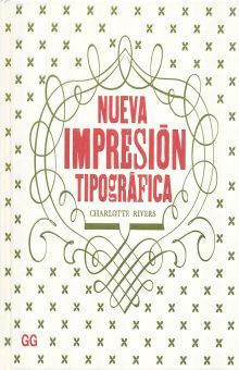 NUEVA IMPRESION TIPOGRAFICA / PD.