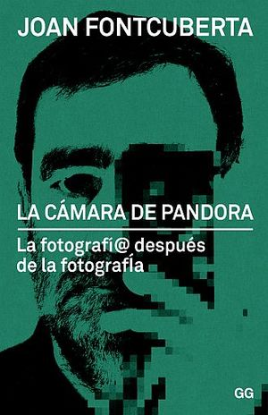 CAMARA DE PANDORA, LA