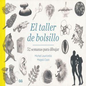 TALLER DE BOLSILLO, EL