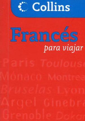 Guía de conversación Francés