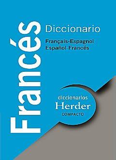 DICCIONARIO FRANCES. FRANCAIS ESPAGNOL / ESPAÑOL FRANCES