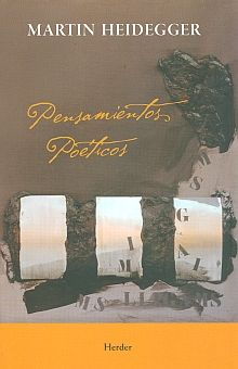 PENSAMIENTOS POETICOS / PD.