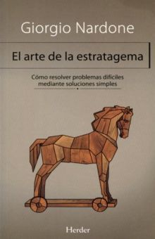 ARTE DE LA ESTRATAGEMA, EL