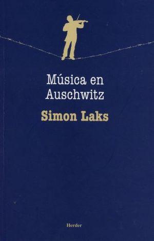 MUSICA EN AUSCHWITZ