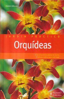 ORQUIDEAS / PD.