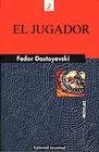 JUGADOR, EL
