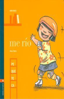 ME RIO / PD.