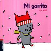 MI GORRITO / PD.