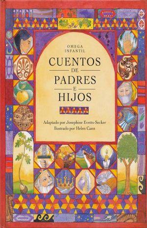 CUENTOS DE PADRES E HIJOS / PD.