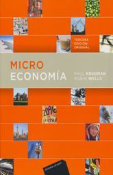 MICROECONOMIA / 2 ED.