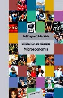 INTRODUCCION A LA ECONOMIA. MICROECONOMIA