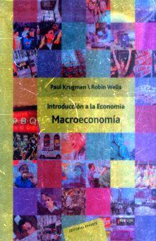 INTRODUCCION A LA ECONOMIA. MACROECONOMIA