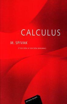 CALCULUS / ED.