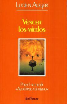 VENCER LOS MIIEDOS