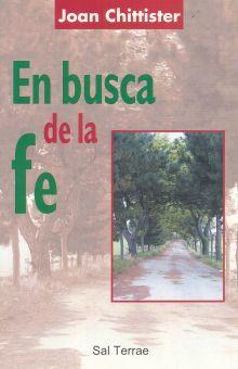 EN BUSCA DE LA FE