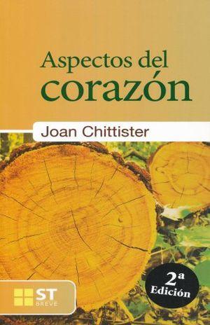 ASPECTOS DEL CORAZON