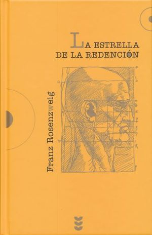 ESTRELLA DE LA REDENCION, LA / 2 ED. / PD.