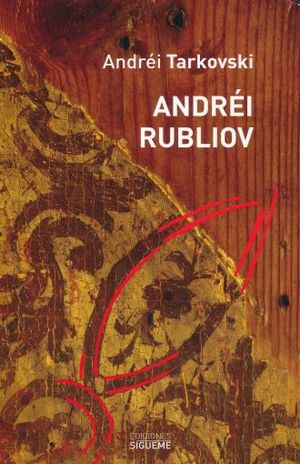 ANDREI RUBLINOV / 2 ED.
