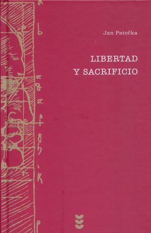 LIBERTAD Y SACRIFICIO / PD.