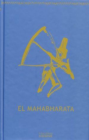 MAHABHARATA, EL / PD.