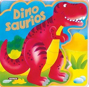 Dinosaurios / pd.