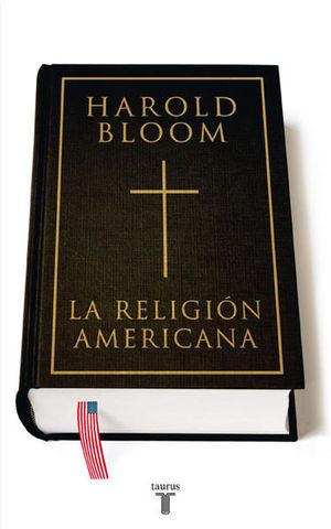 La religión americana