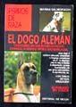 DOGO ALEMAN, EL