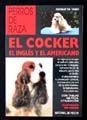 COCKER, EL