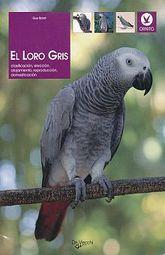 LORO GRIS, EL