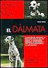 DALMATA, EL