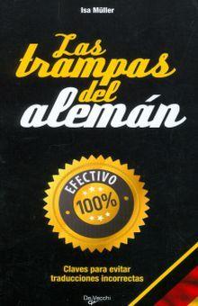 TRAMPAS DEL ALEMAN, LAS