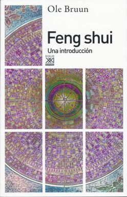 FENG SHUI. UNA INTRODUCCION