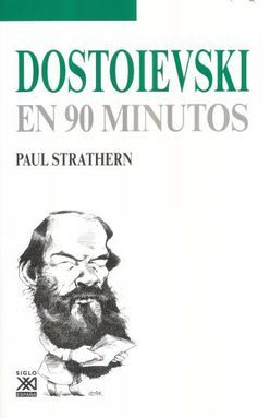 DOSTOIEVSKI EN 90 MINUTOS