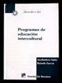 PROGRAMAS DE EDUCACION INTERCULTURAL