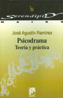 PSICODRAMA. TEORIA Y PRACTICA